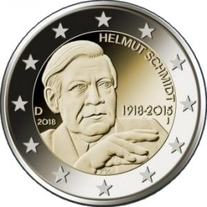 2 euro germany 2018 Schmidt.jpg