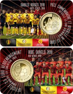Belgium 2018 2.5 euro Rode Duivels coincard.jpg