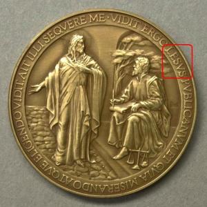 medal vatican 2013.jpg