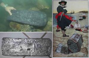 William Kidd Treasure.jpg