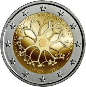 Кипр2020.jpg