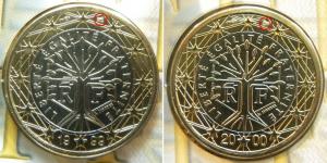 france 1 euro 1999-2000.jpg