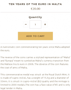 Malta_Old.jpg