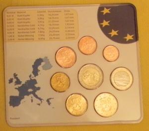 Набор ЕВРО - 12 стран 2002 год-2.jpg