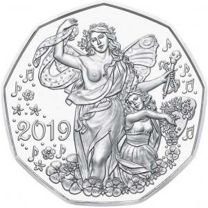 Austrua 2019 5 euro lebsndfreude_ag.jpg