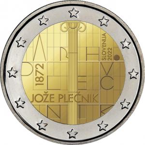 Словения2022.jpg