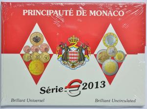 Monaco euroset.jpg