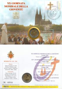 vatican-2005.jpg