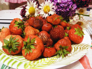 Berry&Flo.jpg