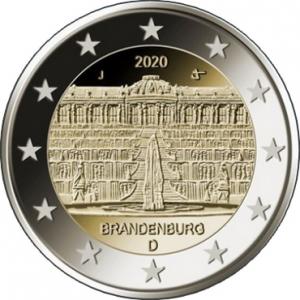 2 euro Germany 2020.jpg