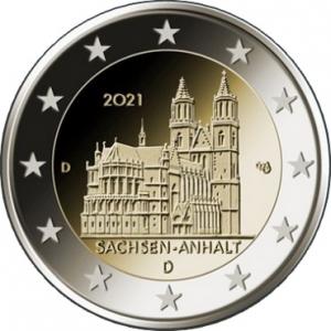 2 euro Germany 2021.jpg