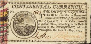 kontinentalnaya_banknota.jpg