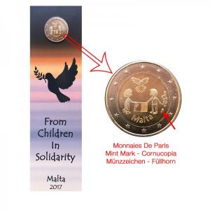 2017-malta-peace-coin-card-2-euro-commemorative-coin.jpg