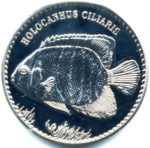 Рыбки_№1.jpg