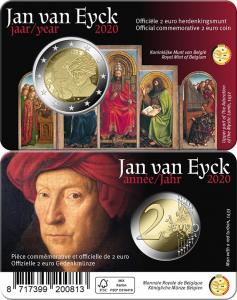 2 euro Belgium 2020 coincard Van Eyck NL-ENG-vert.jpg