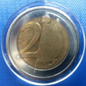 2E_Training_token_x2.jpg