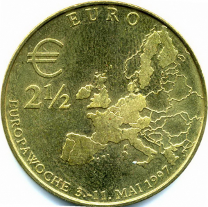 Германия_1997_2,5 евро_А.jpg