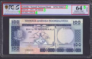 somali banknotes slab.jpg