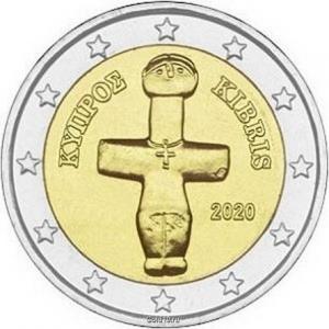 Кипр_Помосский идол..jpg