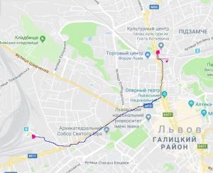 Карта Львова-1.JPG