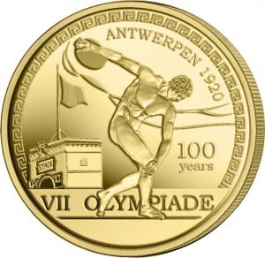 Belgium 2020 2.5 euro Olympiade 1920 rev.jpg