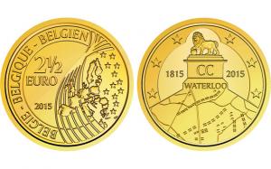 2-5-evro-belgiya-vaterloo-1-jpg.jpg