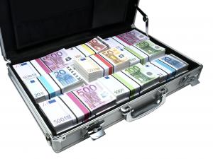 suitcase-money-euro.jpg