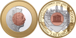 Luxembourg 2020 2.5 euro UNESCO.jpg