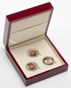 Luxembourg 2018-2020 2.5 euro UNESCO box.jpg