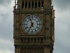 big_ben_england_london_6.jpg