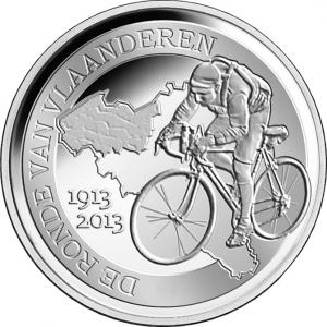 Belgie-2013-10-euro-Flanders-rev.jpg