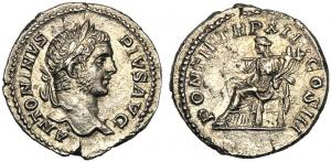 rimskie_moneti.jpg