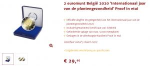 belgium 2020 Proof.png