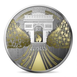 EUR07.ComBUBE.2020.10041344350000-50-euro-France-2020-argent-BE-Champs-Elysées-Avers.jpg