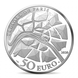 EUR07.ComBUBE.2020.10041344350000-50-euro-France-2020-argent-BE-Champs-Elysées-Revers.jpg