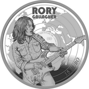 Ireland 2018 15 euro Rory Gallagher.jpg