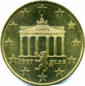Германия_1997_2,5 евро_Р.jpg