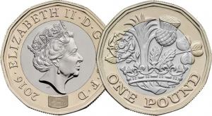 One pound new coins 2017 bimetallic.jpg