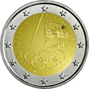 Португалия_Летние Олимпийские игры 2021.jpg