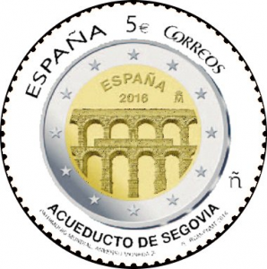World-Heritage---Aqueduct-of-Segovia.jpg