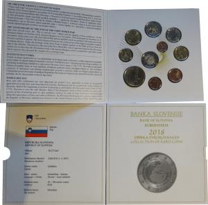 Slovenia euroset 2018 BU.jpg