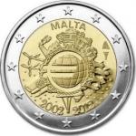 malta-2012.jpg