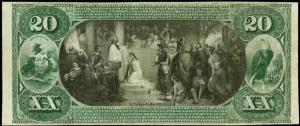 Крещение Покахонтас_1875.jpg