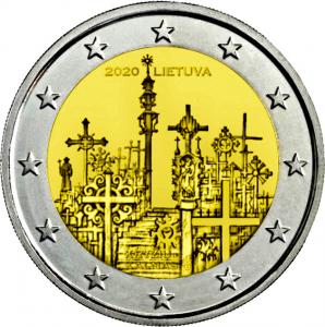 Литва2020.jpg