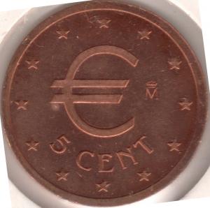 5 центов проба-1.jpg