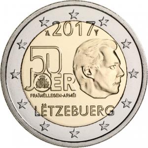 2 euro Luxembourg 2017.jpg