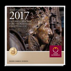 muenze_produkt_euro-muenzensatz-2017-handgehoben.png