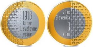 Slovenia3E2018EndWW1.jpg