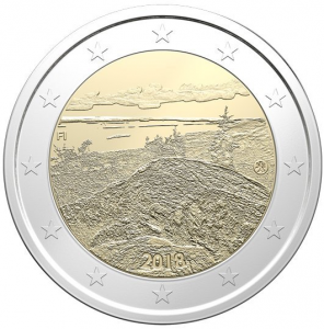2 euro 2018 Finnland Koli.jpg