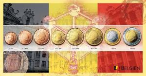 Бельгия.jpg